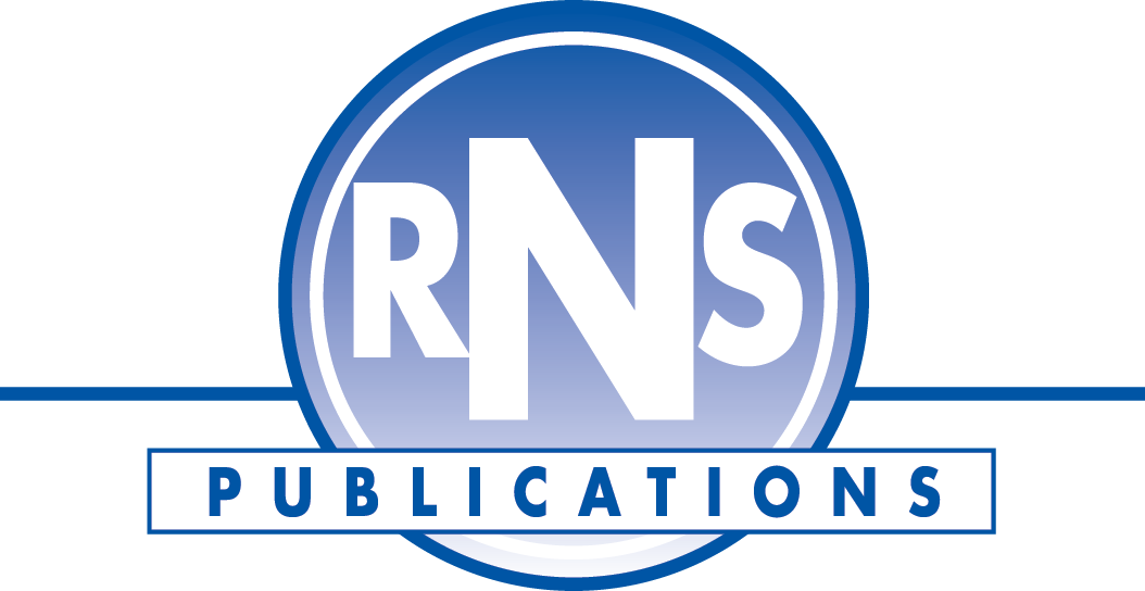 RNS Publications
