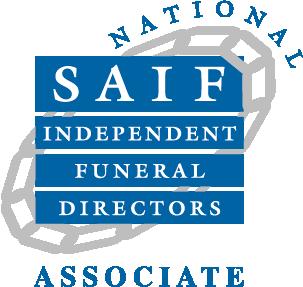 SAIF Associate